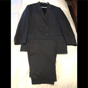 Other - Tailored Suite